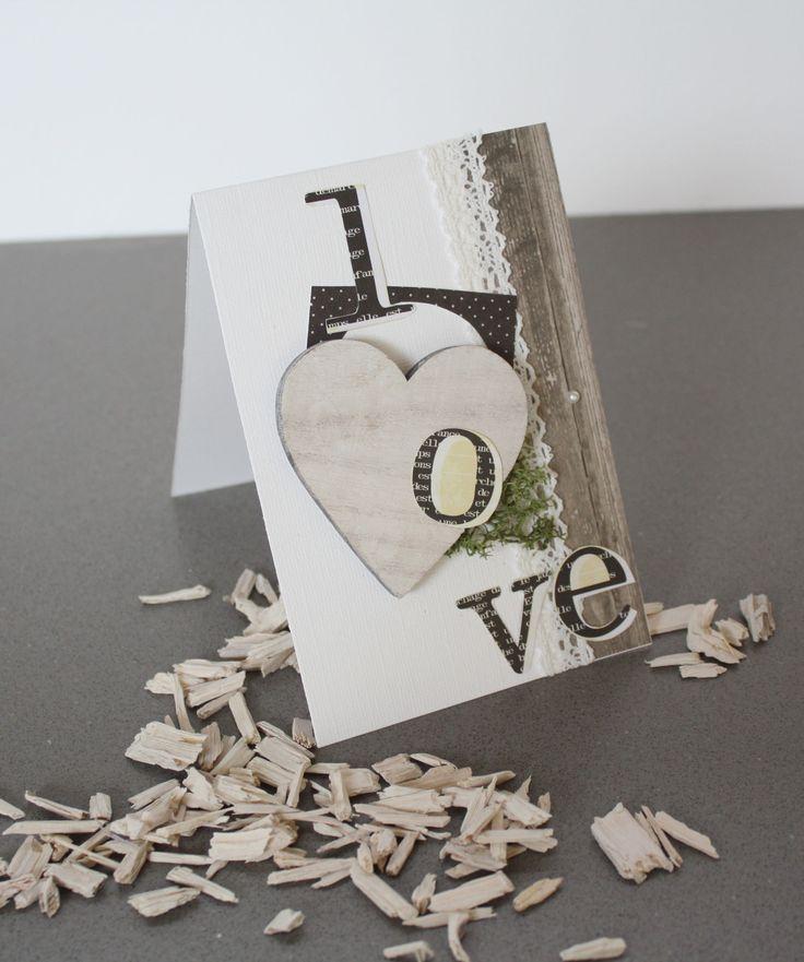 Love love love !