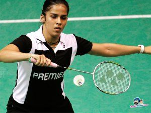 Woman #Sports on Rise In India- These Female Athletes Are Among The Best In World -  #Badminton   #SaniaMirza #Cricket #Tennis