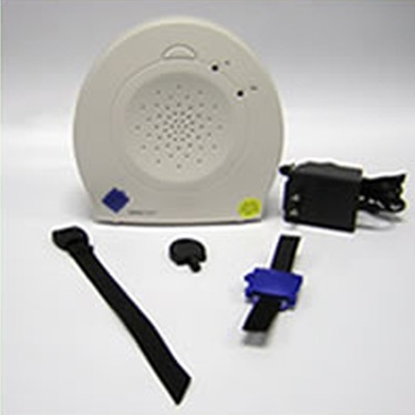 Safety Turtle Child Immersion Alarm Kit Adds Another Layer Of Protection For Children Near