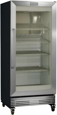 21 best images about commercial refrigeration acr for Frigidaire armoire