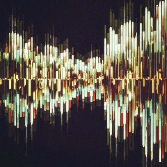 Design the music
