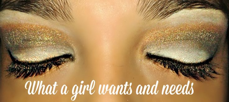 #SUBSCRIBE to our YouTube channel: https://www.youtube.com/channel/UC23VnLLT--eORh8oFGPEiJg Find us on #Facebook: https://m.facebook.com/everythingshewantsandneeds #Follow us on Instagram: http://instagram.com/whatagirlwantsandneedsbeauty More things on our #Βlog: http://whatagirlwantsandneedsbeauty.blogspot.gr/ Or #Email us : whatagirlwantsandneedsbeauty@gmail.com