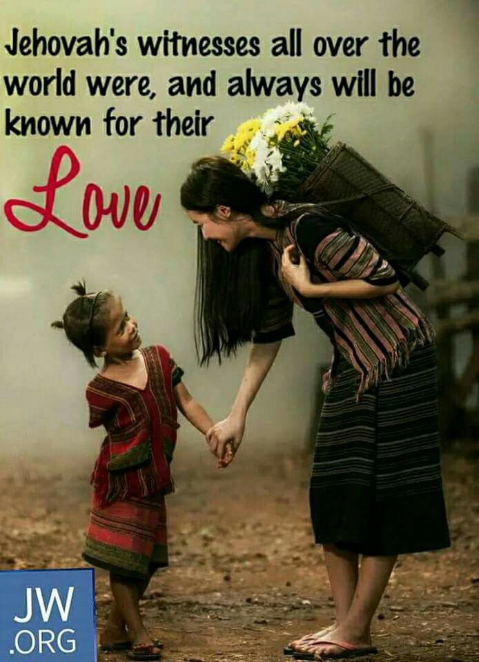it needs to be more for love of sisters than of strangers,,, I have felt the loneliness and so has others of low status and little means,,,and it hurts,,,, a stranger would be welcomed and helped along,,,,,
