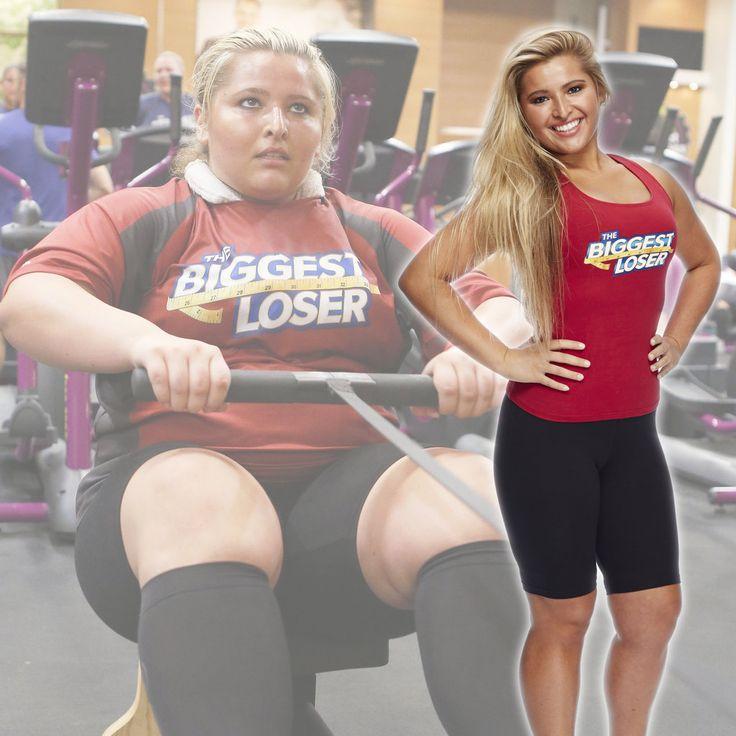 Смотреть Реалити Шоу О Похудении. Мотивирующие передачи про похудение – что смотреть?