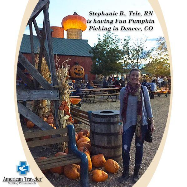 Travel Rn Jobs Denver