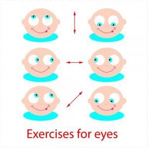 Eye+Health