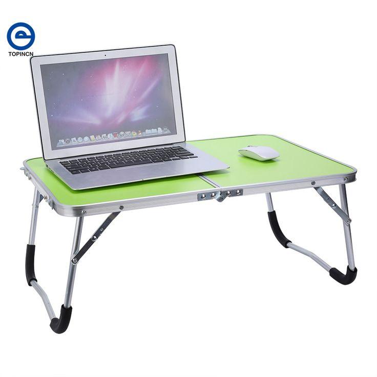 Best 25 portable laptop desk ideas on pinterest portable laptop table laptop bed table and - Futon portatil ...