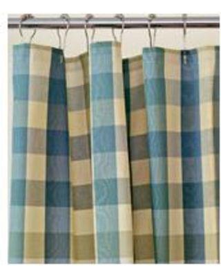 Curtains Ideas black friday curtains : 17 bedste idéer til Plaid Shower Curtain på Pinterest ...