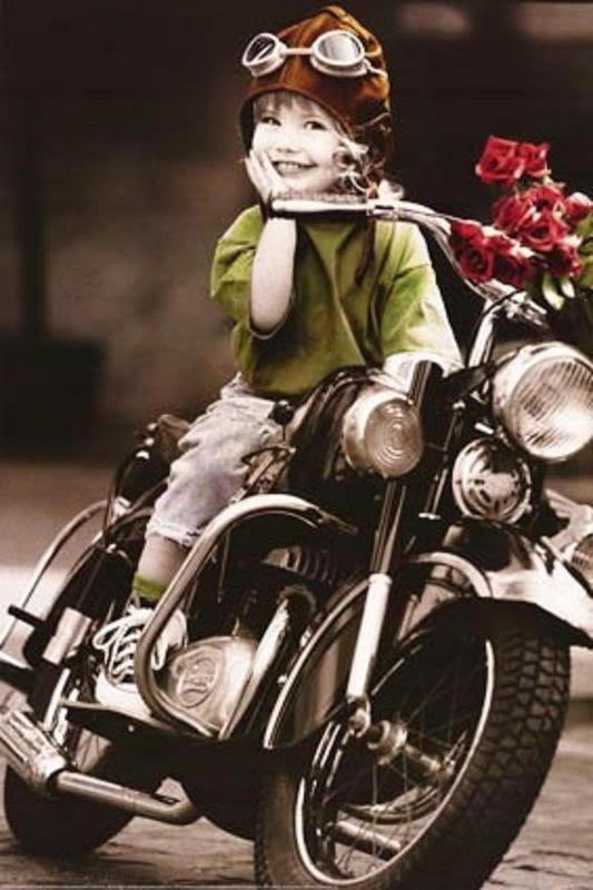 183 Best Vroom Vroom Images On Pinterest Biker Chick Harley