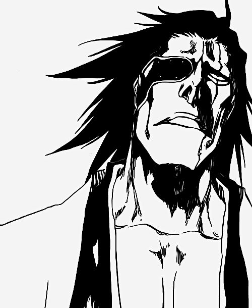373 Best Images About Bleach On Pinterest