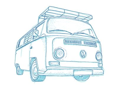 dub cars coloring pages - photo#38