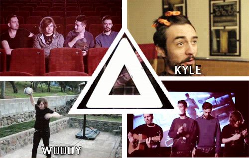 """Bastille Band Memes images"""""""