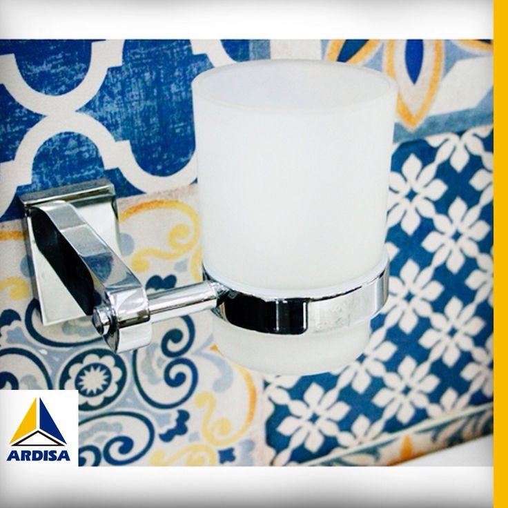 Los accesorios son importantes al momento de realzar la decoración de cualquier lugar. #decoracion #diseño #hogar
