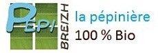 Pepibreizh est une pépinière 100% bio. Nous sommes spécialisés dans les plantes exotiques et méditerranéennes. Vous pourrez trouver également des plantes aromatiques, des plantes grasses, des...