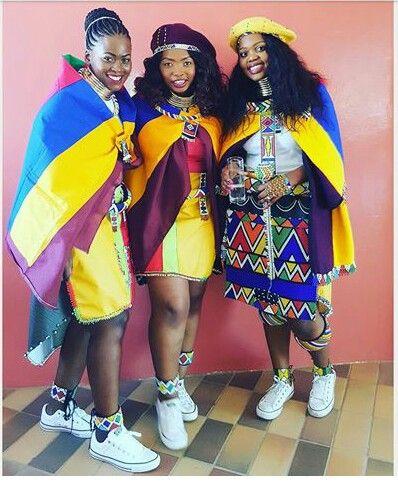 Swaziland   Swaziland