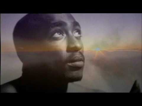 2Pac - If I Die Young (2016 Sad Inspirational Song) - YouTube