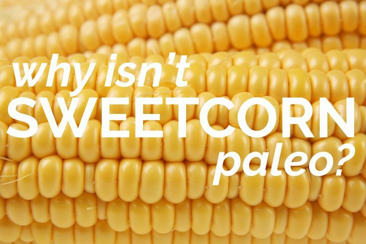 why-isnt-sweetcorn-paleo-feature
