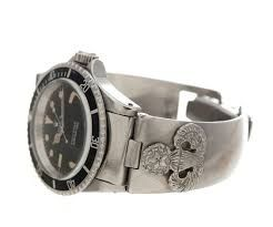 Image result for rolex 1680 olongapo