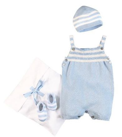 23 best le petit images on Pinterest Babies, Baby things and Baby toys - cout installation plomberie maison neuve