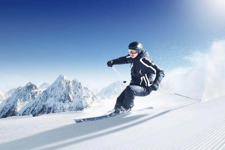 #alpineskiing #boardsports #skier #love #fun #travel #travelling #nature #extremesports #mountainsports #xtremespots