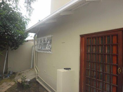 R995,000 3 Bed Greymont House For Sale - Property Info