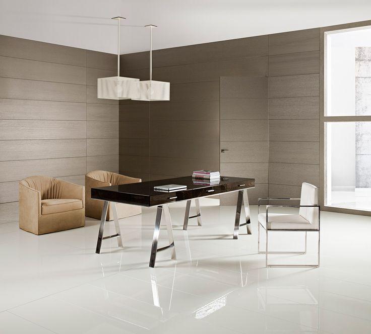 baltus furniture. brasilia baltus furniture