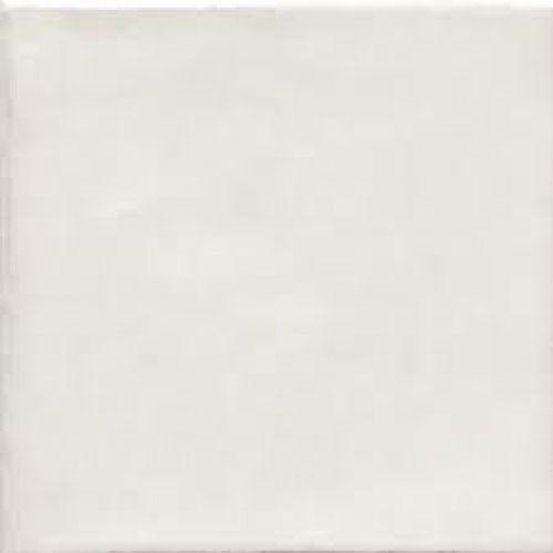 White 500x500 Jpg 500 215 500 Tiles Kitchen Pinterest