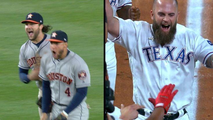 5/11/17 MLB.com FastCast: Late-inning drama dominates