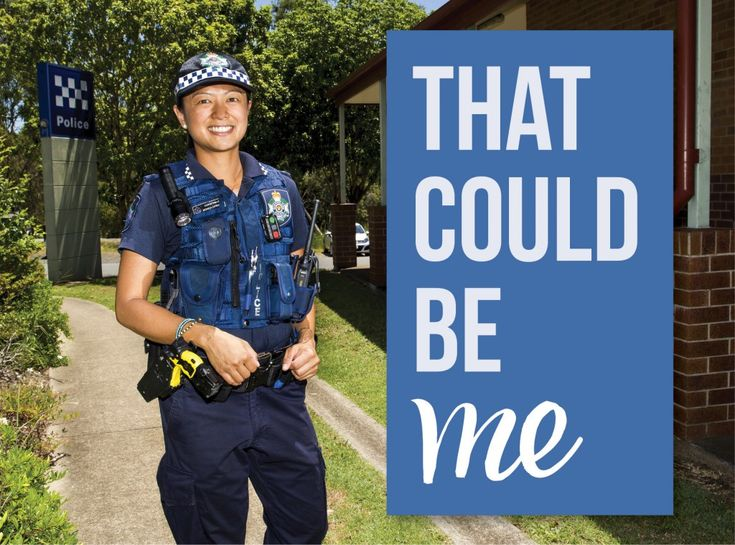 Senior Constable Rozy Henriksen, as one of the first of QPS' female motorcycle traffic cops, loves the freedom of the job, riding her motorcycle each day, making a difference to road safety.