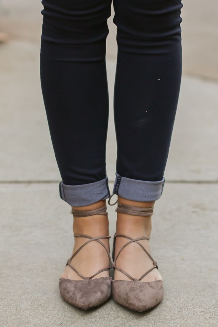 198 best lace up flats images on pinterest | my style, appliques