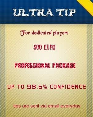 Ultra Tips:Santander    -    Almeria Date:08 Jan 2014 League:SPAIN: Copa del Rey