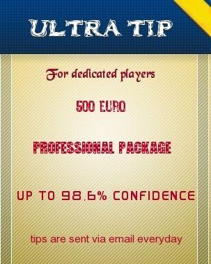 Ultra Tips:Cardiff    -    Sunderland Date:28 Dec 2013 League:ENGLAND: Premier League