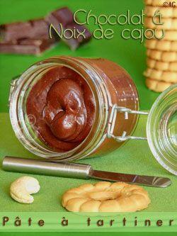18 recettes de pâtes à tartiner maison & sauces caramel pour la Chandeleur (ou pas) -