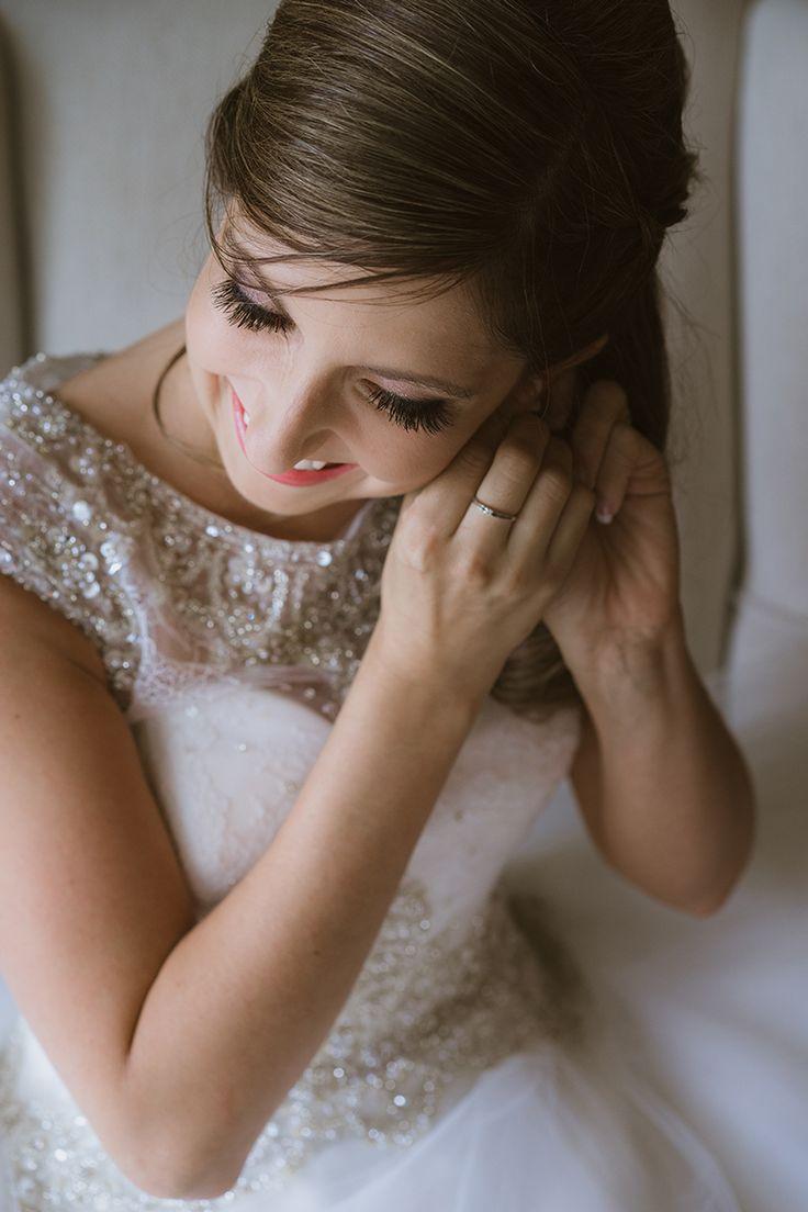 Photographe mariage | Pascal Rameux Photographe | Wedding Photography | www.pascalrameux.ca