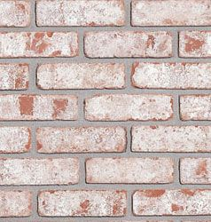 19 Best Brick Love Images On Pinterest Exposed Brick