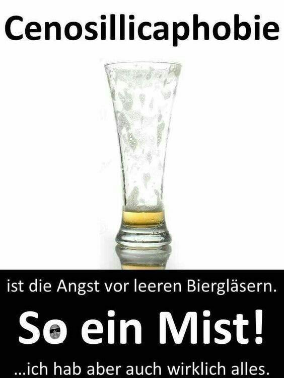 Alkohol Witze Bilder