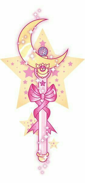 Sailor Moon....this would be a cool tattoo