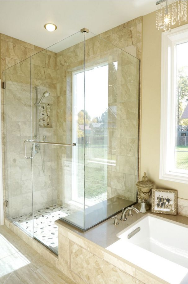 69 Best My Design Work Images On Pinterest Master Bath Master Bathroom And Bathroom Remodeling