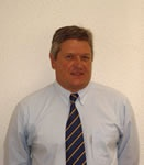 OUR GM!!! :) Danie Appel has been involved in the Club Industry for 11 years and is currently the General Manager of Kelvin Grove Club in Cape Town, a social sports club with over 7000 members.  He has served on the CMASA National Committee for 3 years.  He holds a B.Com.,  MBA.  http://www.clubmanagement.co.za/team.html