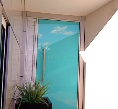 Buy premium quality Glass Doors from NZ Glass in Auckland. Install it from us in different style shape at economical prices.