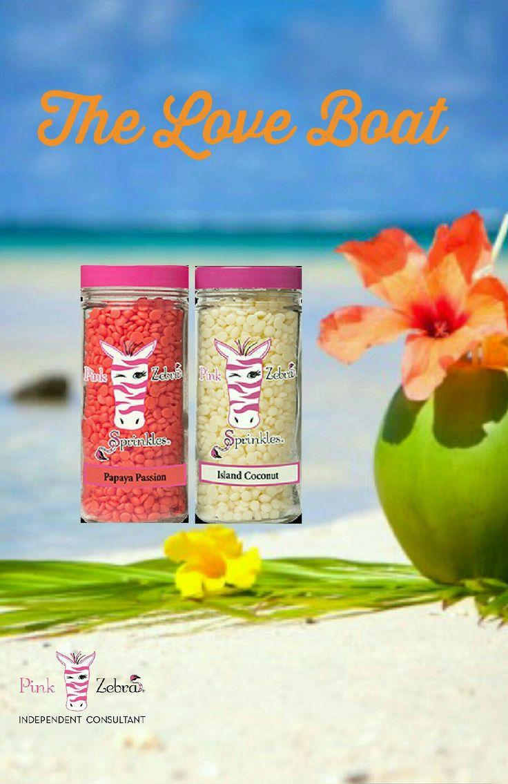 Pink Zebra Sprinkles Recipe  www.pinkzebrahome.com/judis_sprinkles