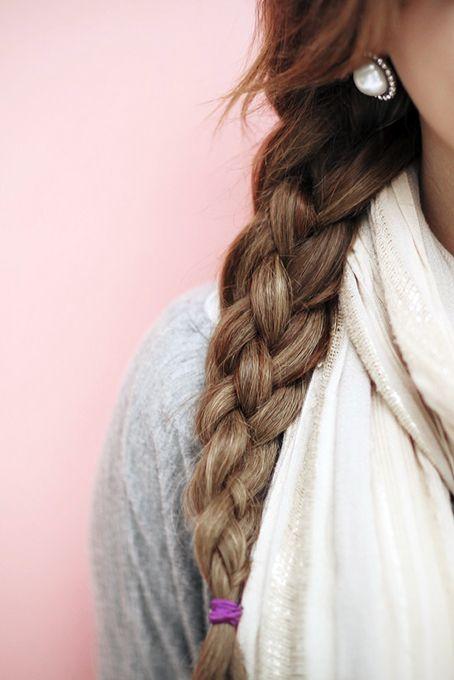pinterest-braid-makeup-680