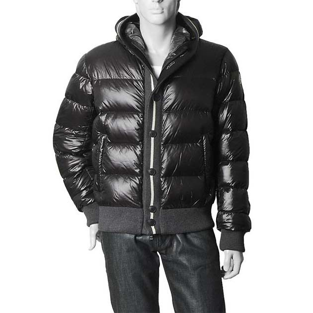 moncler puffer jacket mens sale