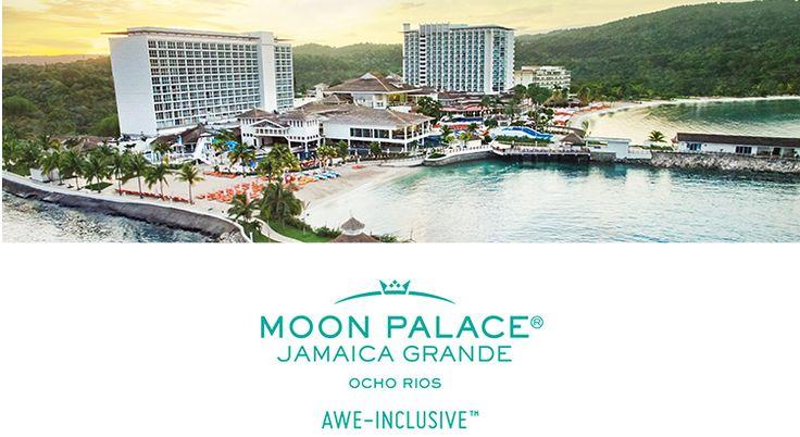 Ellen TV - Win a 6 Day Trip for 2 to Jamaica (All-Inclusive) - http://sweepstakesden.com/ellen-tv-win-a-6-day-trip-for-2-to-jamaica-all-inclusive/