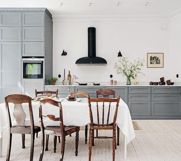 ... Ola25 459 Best Heart Of The Home Images On Pinterest Kitchen, Dream   Designer  Kuche Halbinsel ...