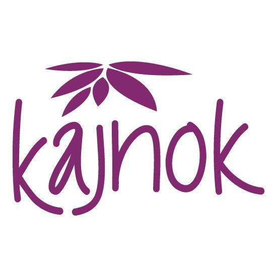 Zahlung und Versand - Konjak-Shop