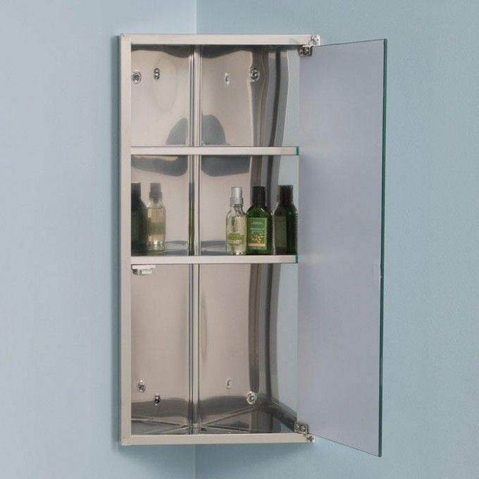 The 25+ best Medicine cabinet mirror ideas on Pinterest | Large ...