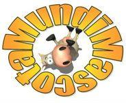 MACHO BULLDOG INGLES 625.000 raza - Bulldog- Mundimascota