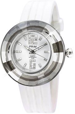 Hodinky PRIM Preciosa Crystal Time A | Prim-hodinky.cz