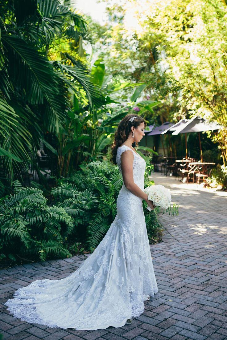 71 best riverside hotel weddings images on pinterest